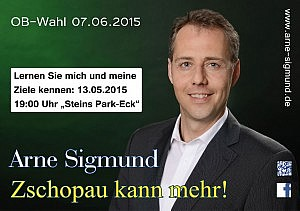 2015-05-13 2. Bürgerforum