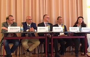2015-05-19 Wahlforum FP