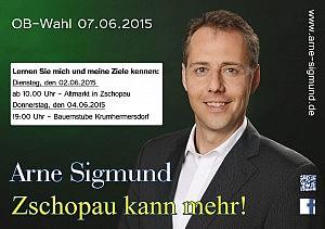 2015-05-23 Plakatierung-WM-KD-quer