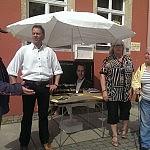 Wochenmarkt_ZP